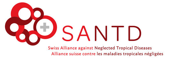 Swiss Alliance against Neglected Tropical Disease (SANTD)